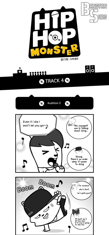 track 4small.jpg