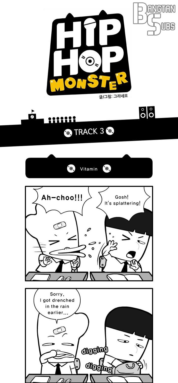 track 3small.jpg