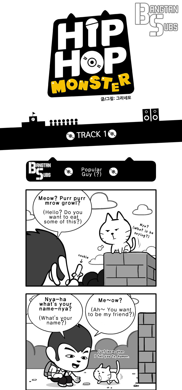 track 1small.jpg