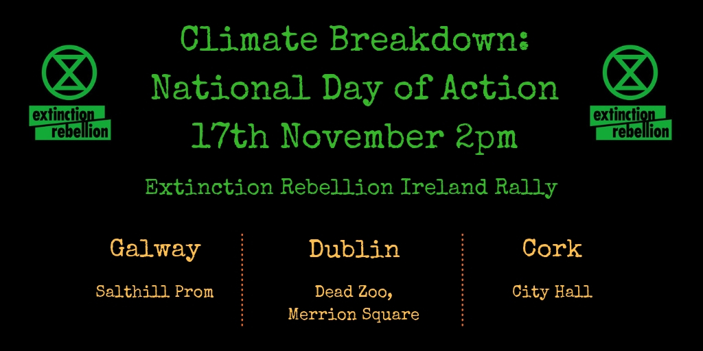 Climate Breakdown National Day of Action.jpg