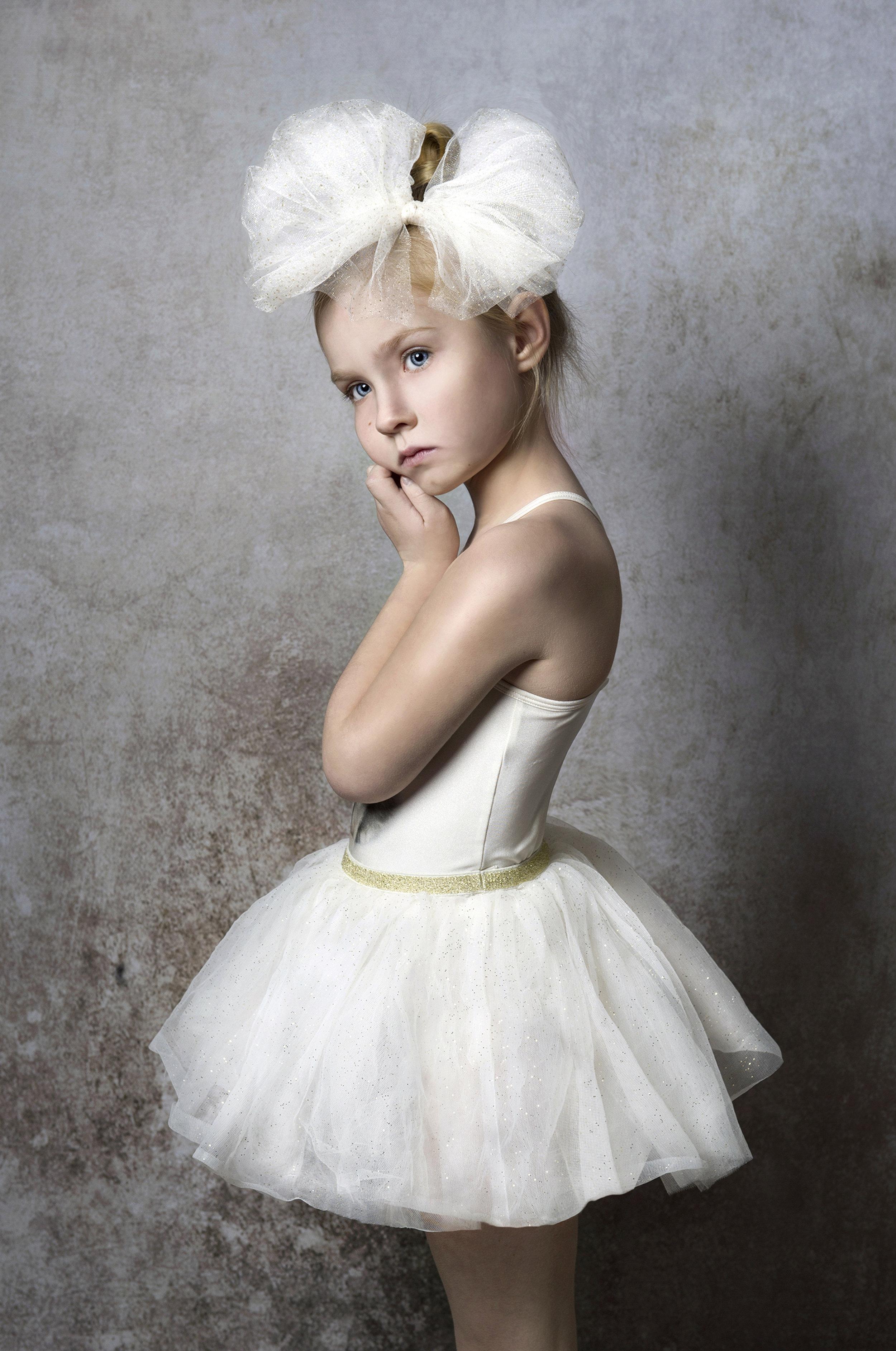 Little ballerina1.jpg