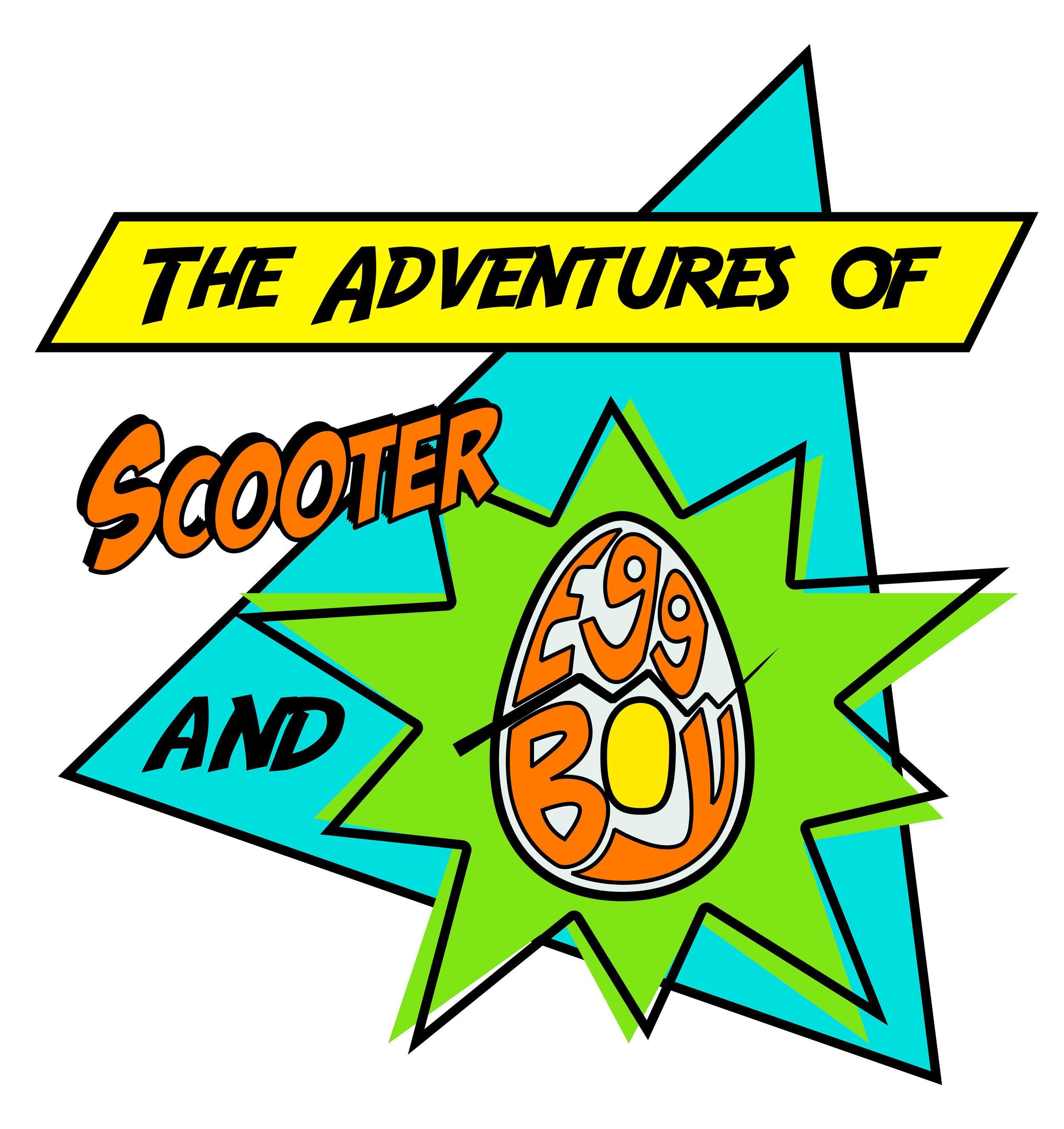 Egg Boy & Scooter Logo FINAL.jpg
