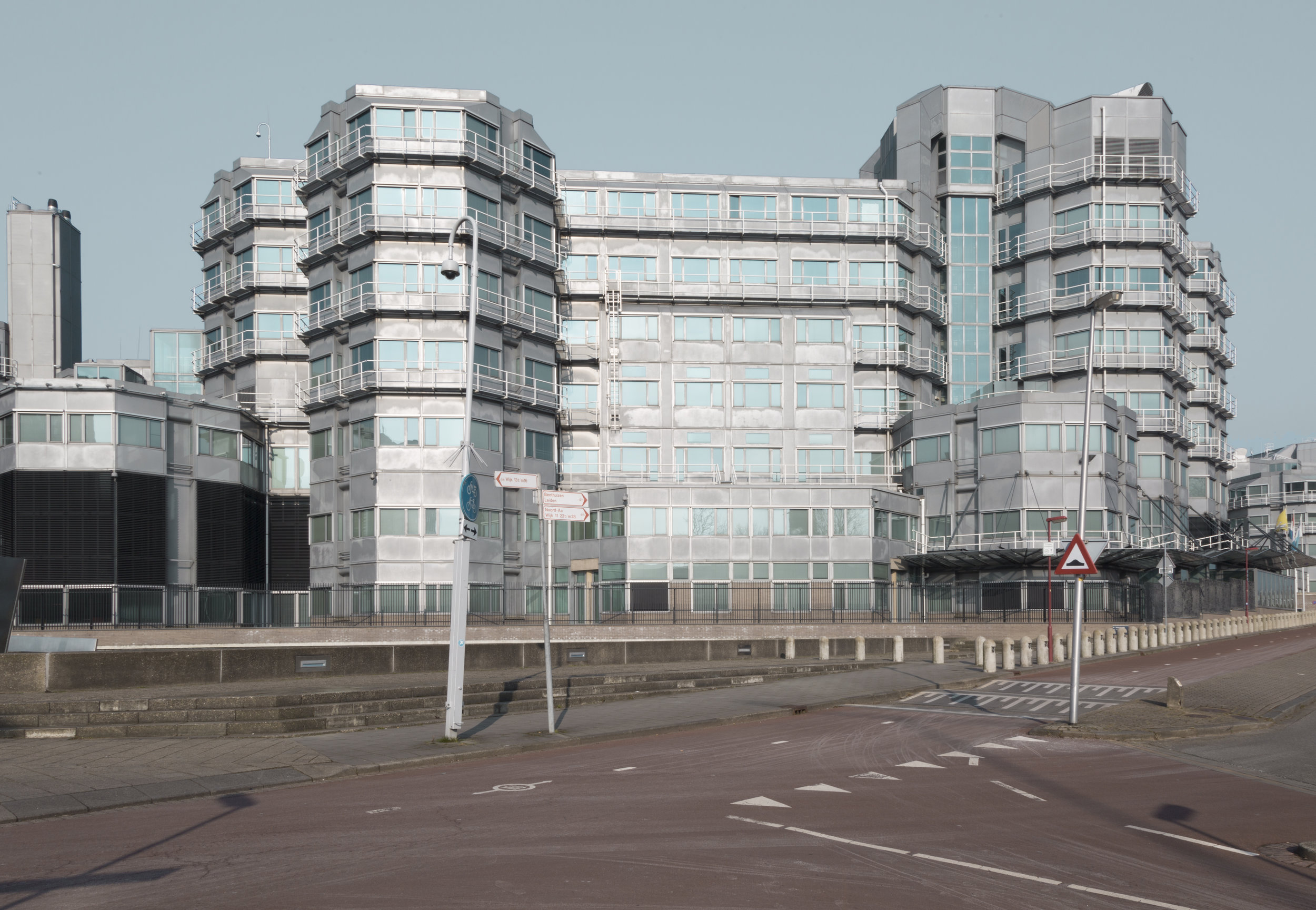 Suburban Homes and Ugly Office Buildings_7.jpg