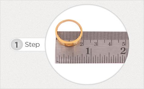 Diameter1.jpg