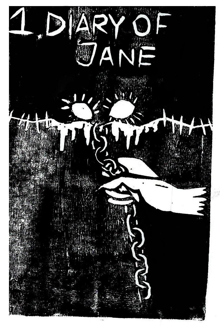 1. Diary of Jane.jpg