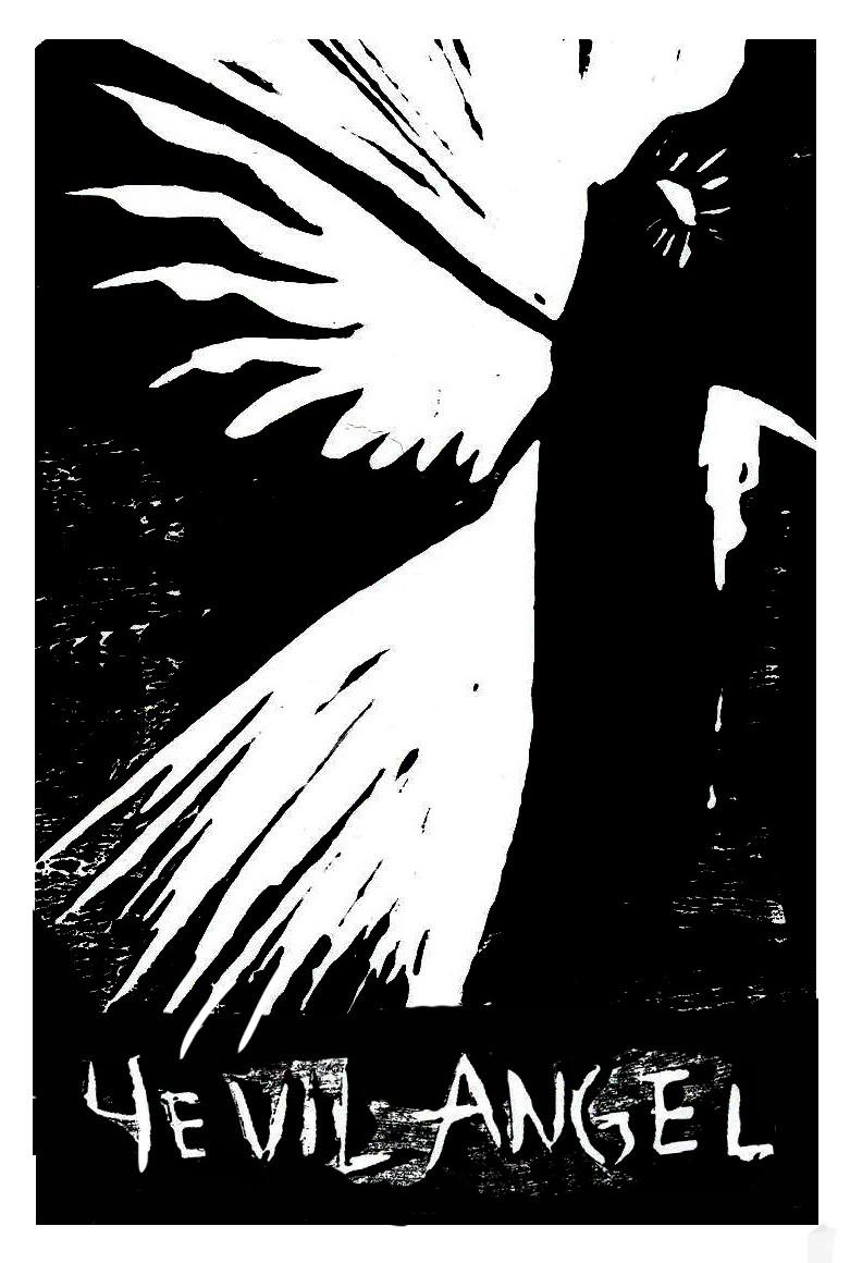 4. Evil Angel.jpg