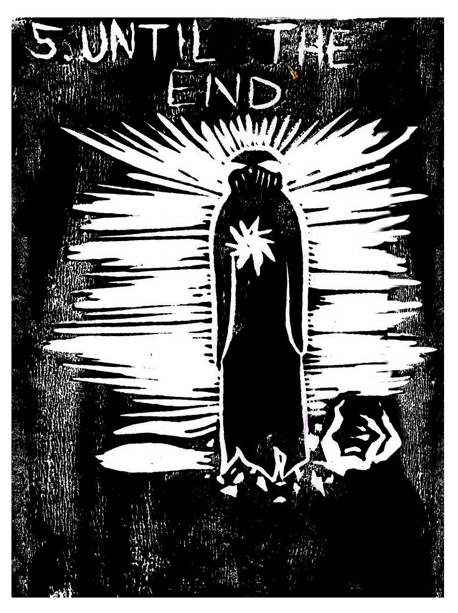 5. Until the End.jpg