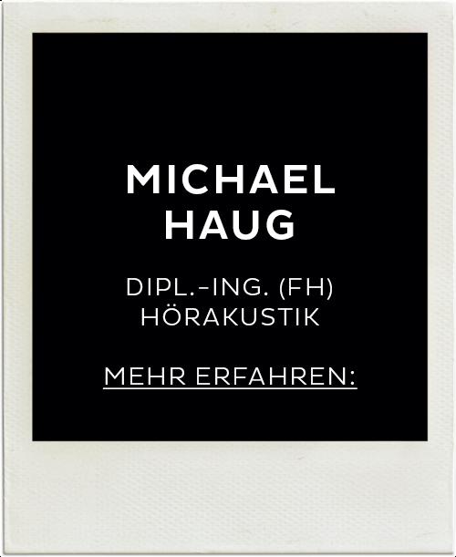 Team_MichaelHaug_text2.png