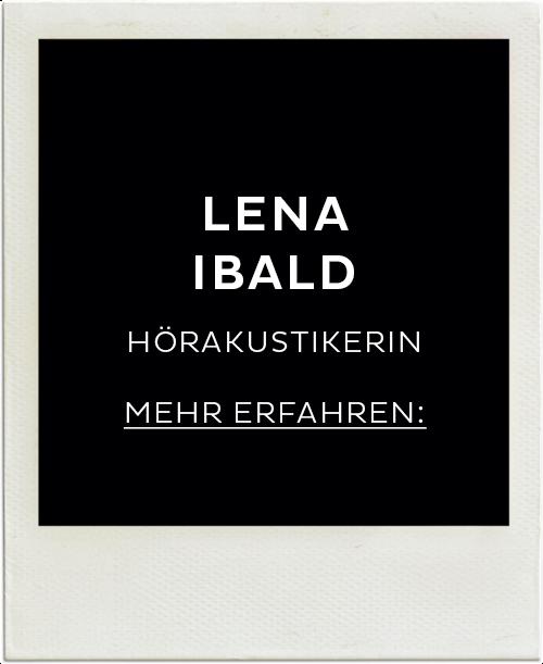 Team_LenaIbald_text2.png