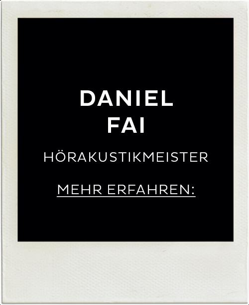 Team_DanielFai_text2.png