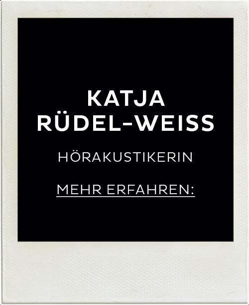 Team_KatjaRuedelWeiss_text2.png