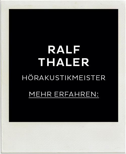 Team_RalfThaler_text.png