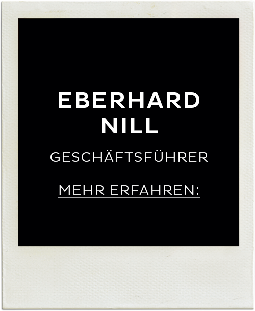Team_EberhardNill_text2.png