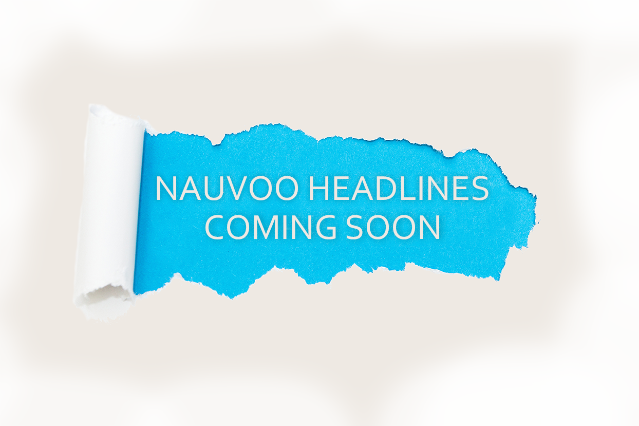 beautiful nauvoo news.png