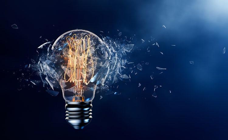 lightbulb-explode-innovation_750.jpg