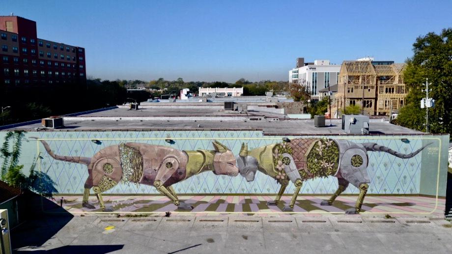 hue mural festival houston.jpg