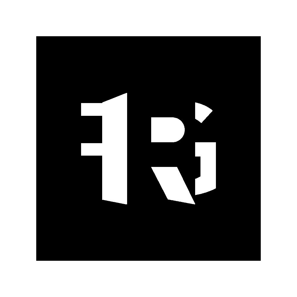 RG Logo 3.png