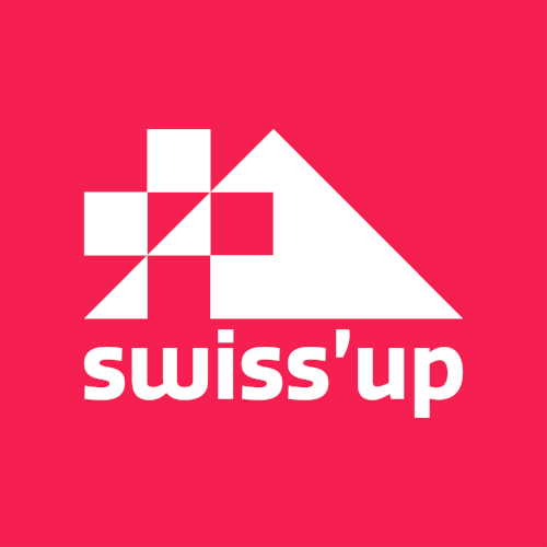 Swiss'up 1400 x 1400px2 copy.png