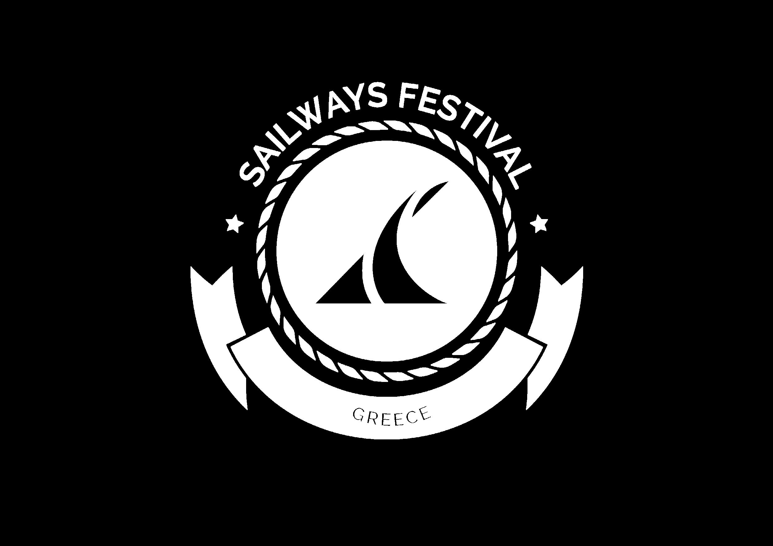 Sailways_FestivalLogo_White2.png