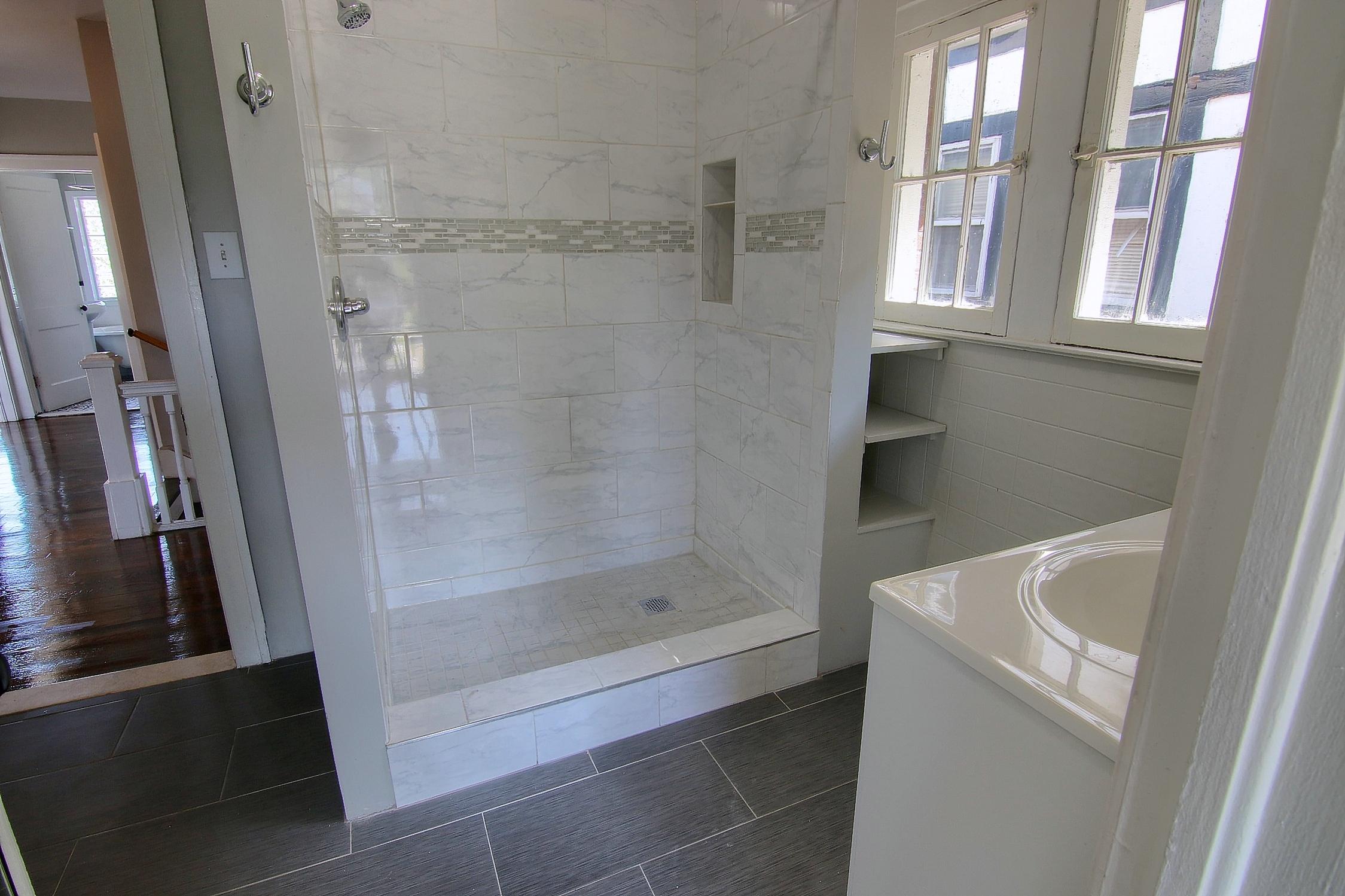 17-Master Bathroom 2nd View.jpg