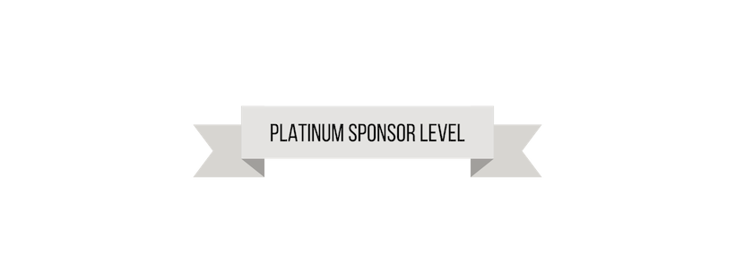 PLATINUM SPONSORSHIP PACKAGE - $7,500 (1 Available)· SENIOR LEVEL SPONSOR (WITH LARGE BRANDING SIZE)· LOGO ON PRINTED & DIGITAL MEDIA· MAIN STAGE SPONSOR WITH BANNER AD (Banner Provided by H&H)· BANNER ADS THOUGH OUT FESTIVAL FENCES· SEATING SECTION + SIGNAGE WITH TABLE BRANDING (signage provided by sponsor)· 30 SEC. SPONSOR PROMO VIDEO (LOOPING ON SOCIAL MEDIA) (video to be provided by sponsor?)· 10X10 BOOTH SPACE· SOCIAL MEDIA POSTING FREQUENCY: 2 Post per-week