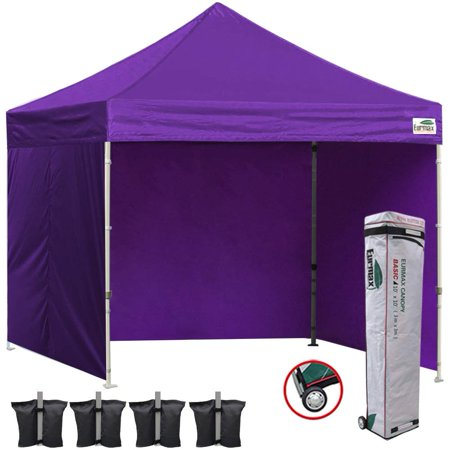 tent with weights.jpg