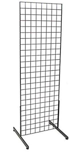 gridwall.jpg
