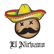 El Nirvano.jpg