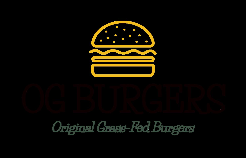 OG+BURGERS-logo+(2).png