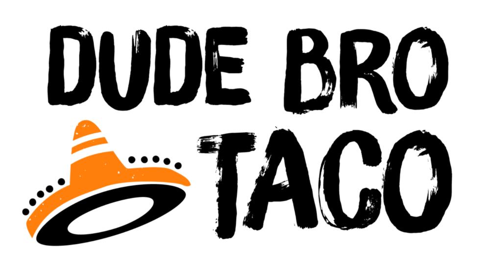 Dude Bro Taco.png