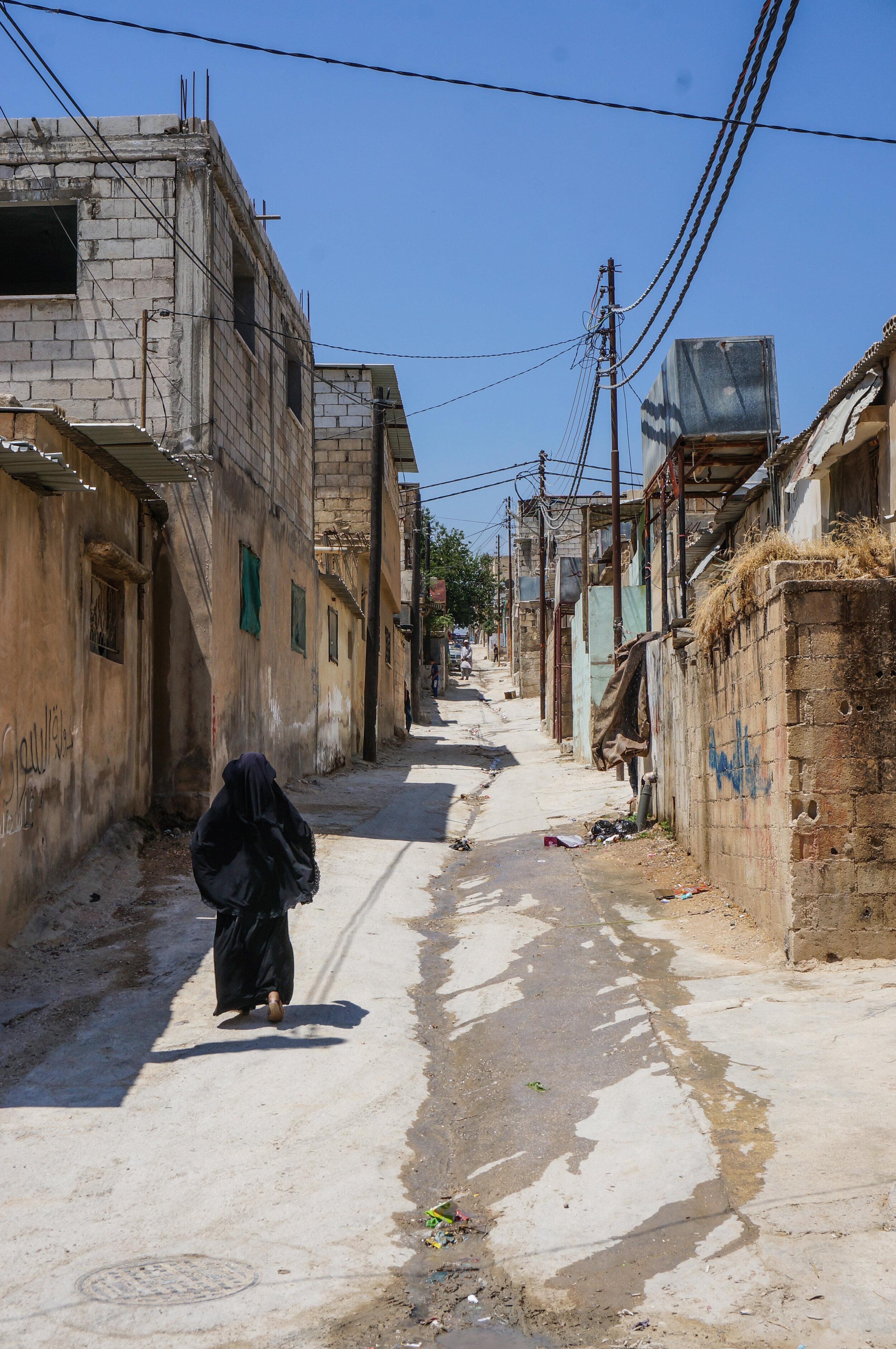 1-GazaCamp-41.jpg