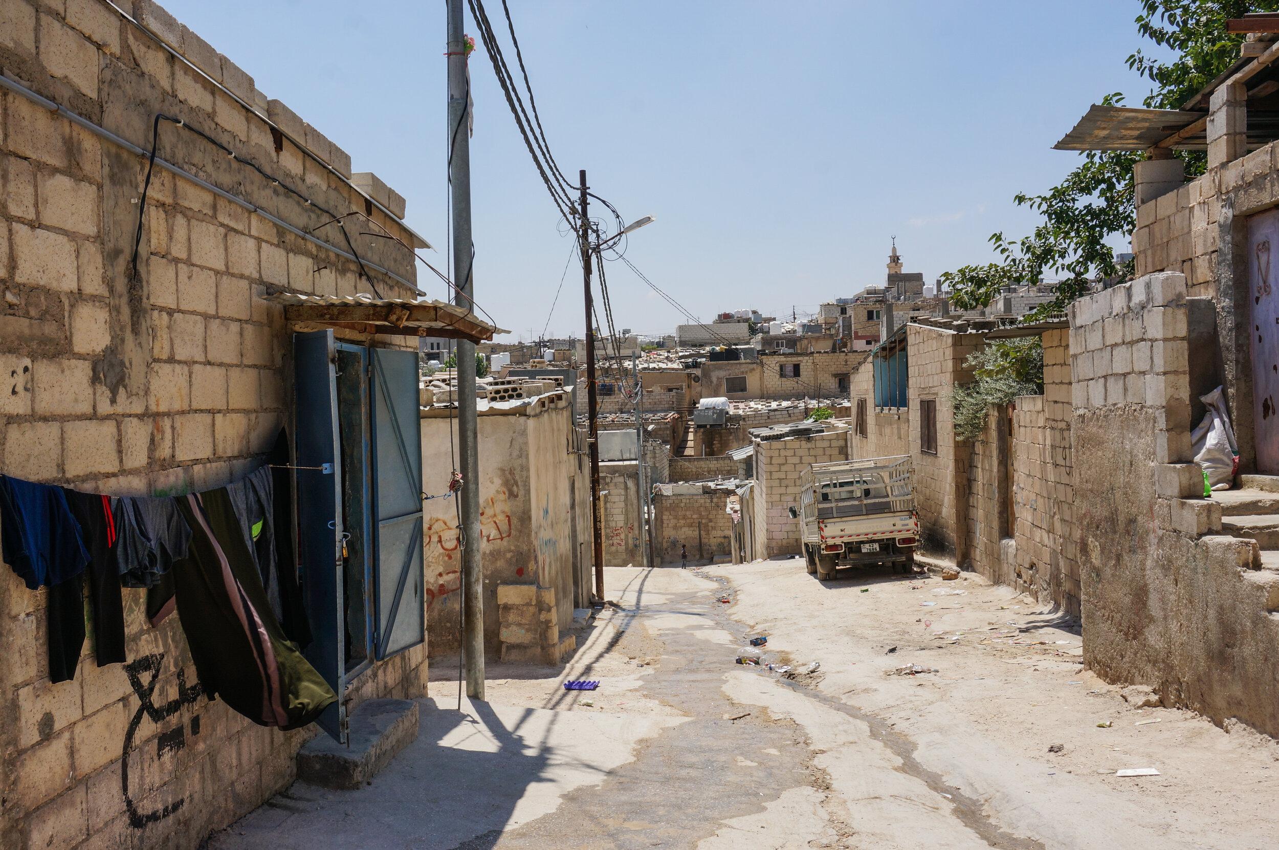 1-GazaCamp-37.jpg