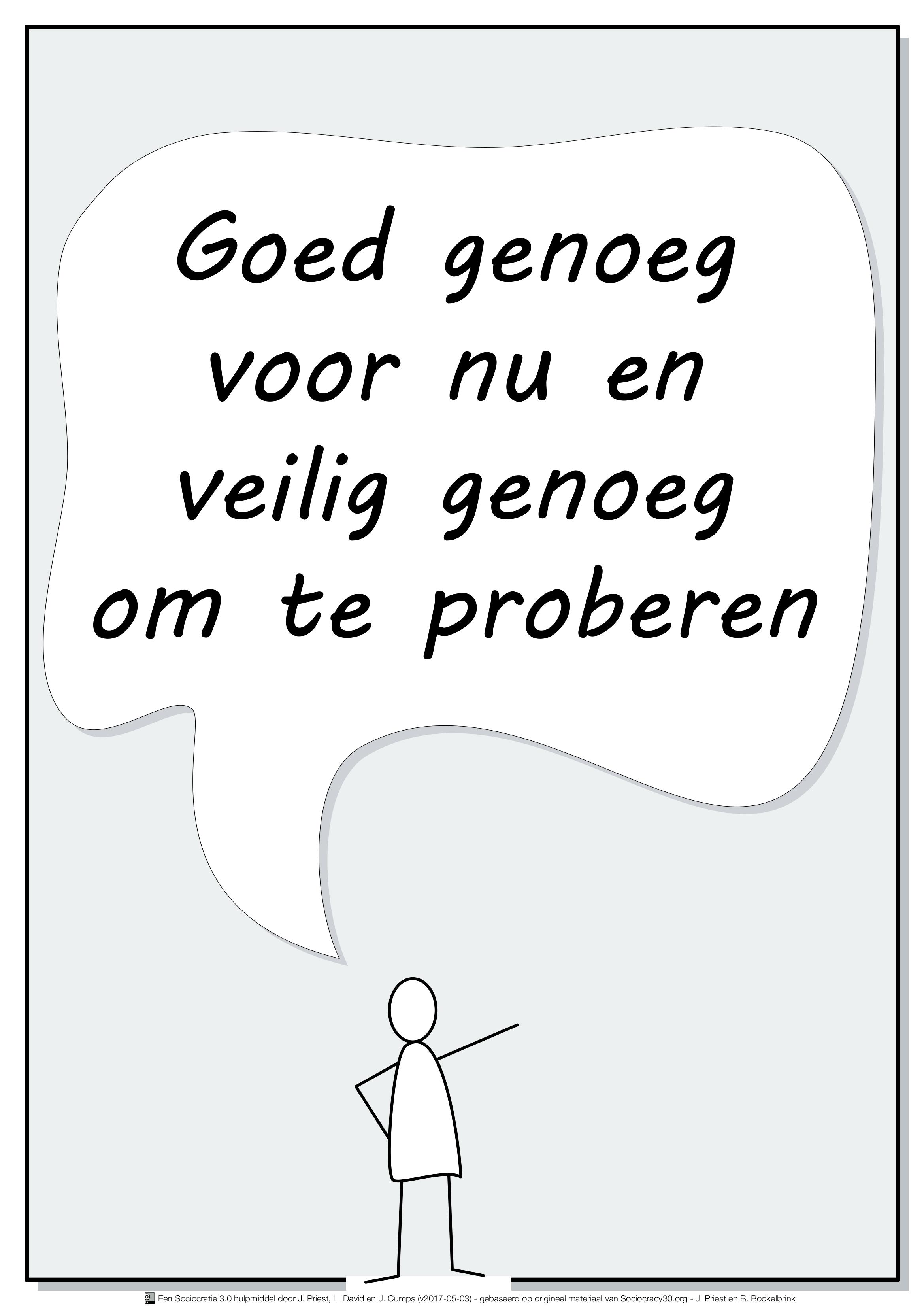 GoedGenoegVoorNu_TR.png