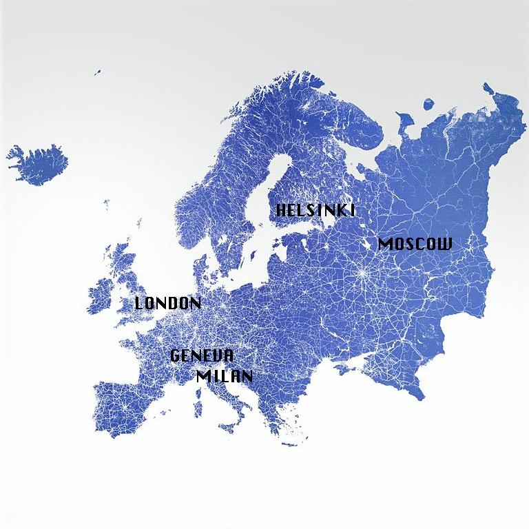 map K.jpg