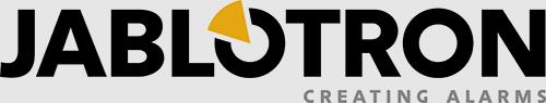 JABLOTRON _logo Kopie.png