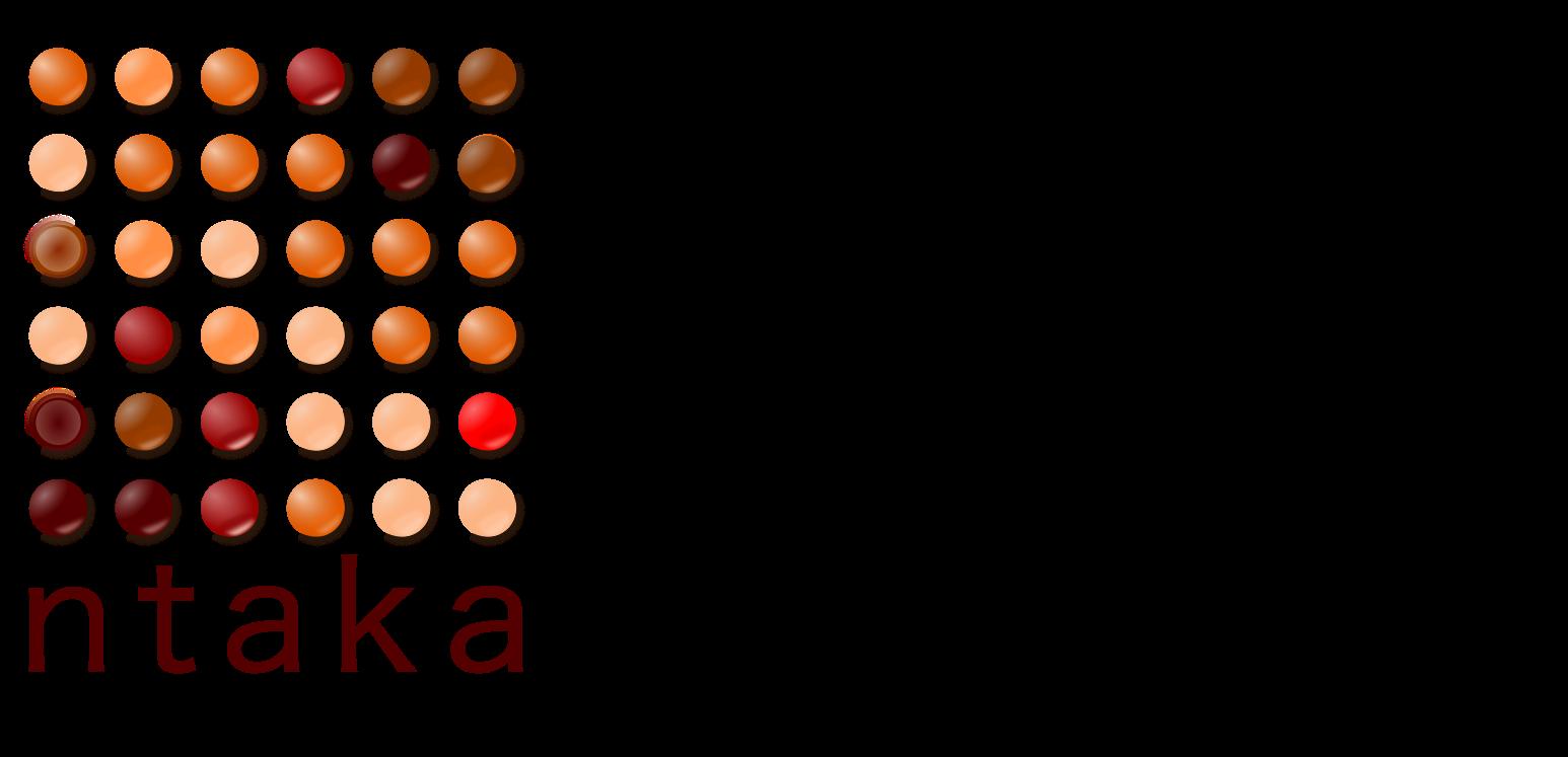 190413_ntaka_logo_3_2560.png