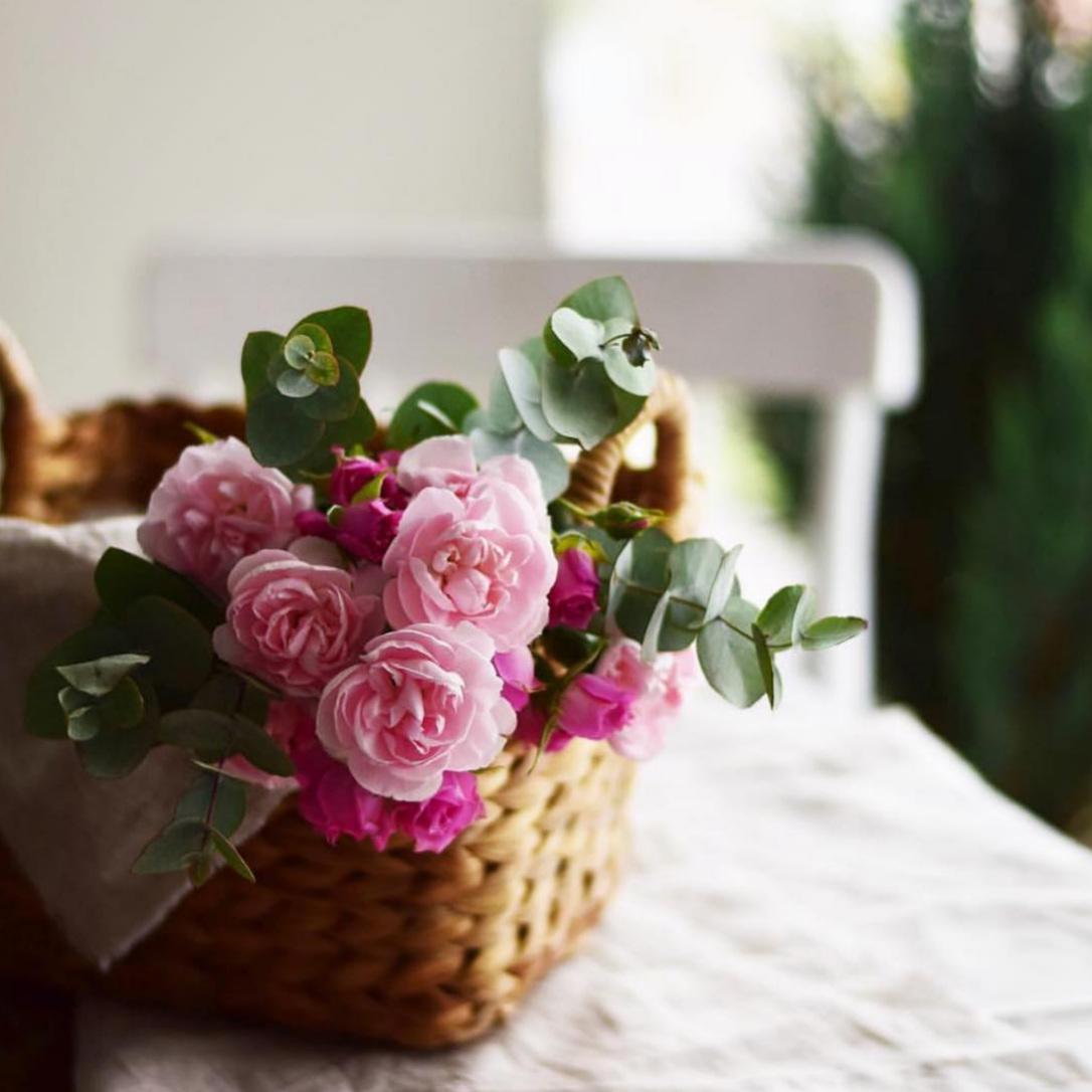 floralsetting.jpg