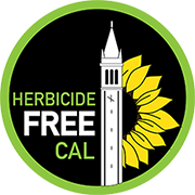 Footer_HerbcideFreeCalLogo.png