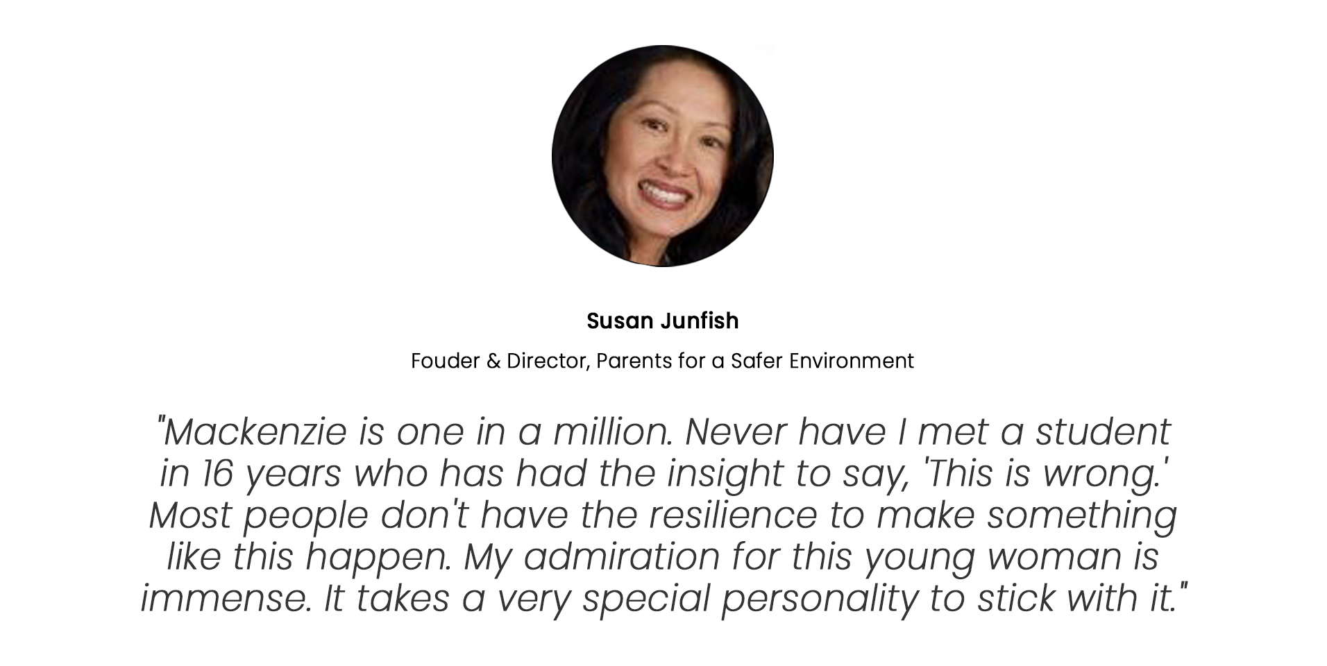 Susan Junfish.jpg