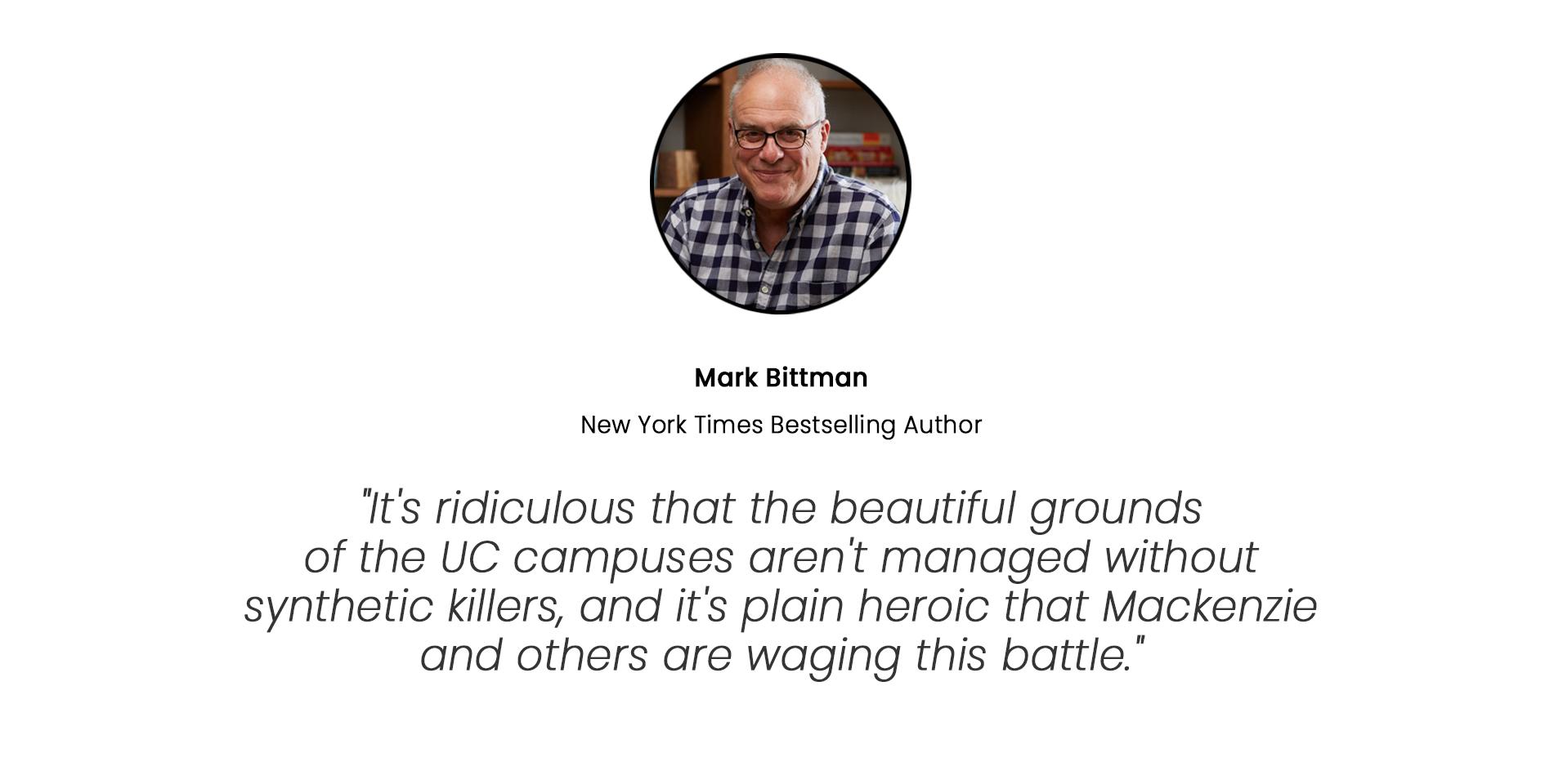 Mark Bittman.png