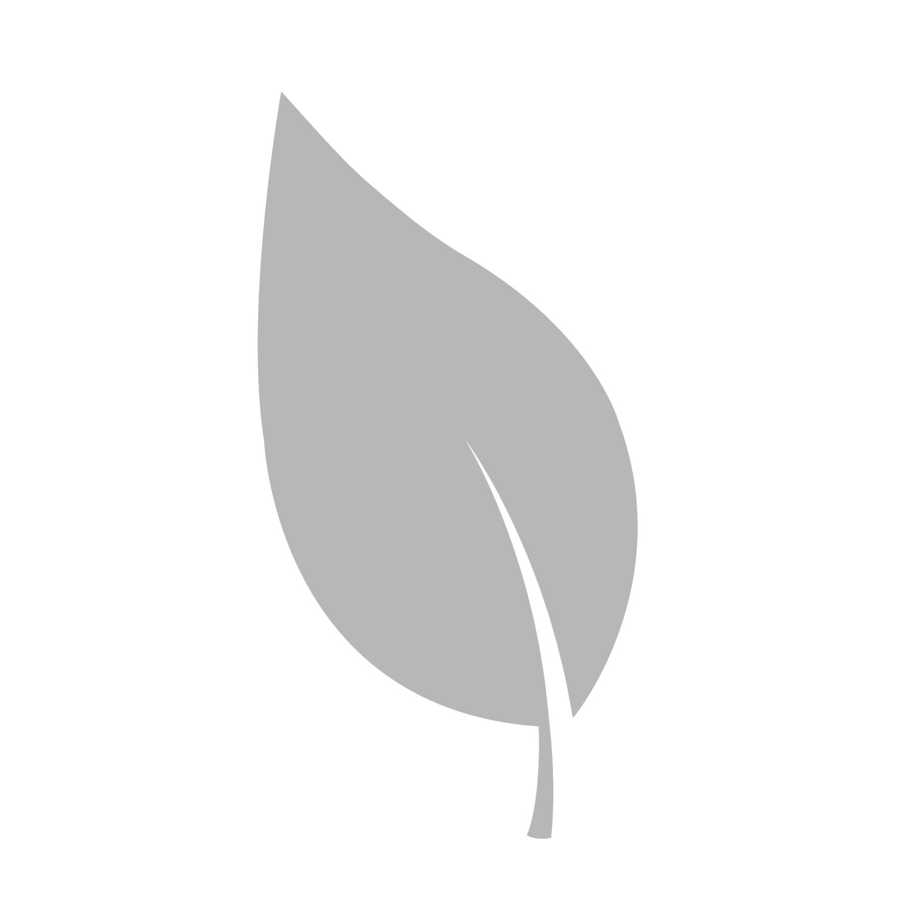 gray leaf.jpg
