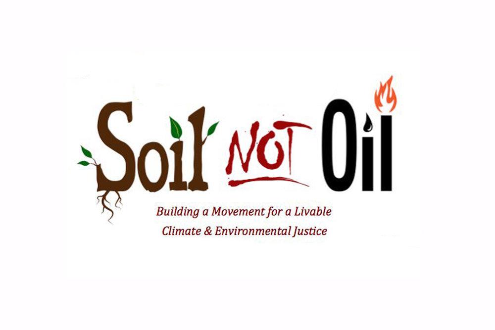 Soil Not Oil 3.jpg
