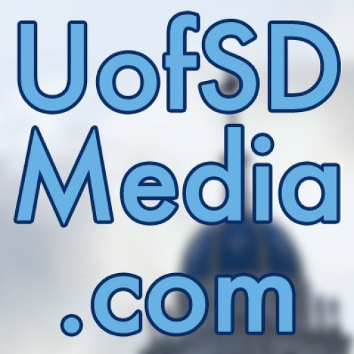 cropped-UofSD1x1.jpg