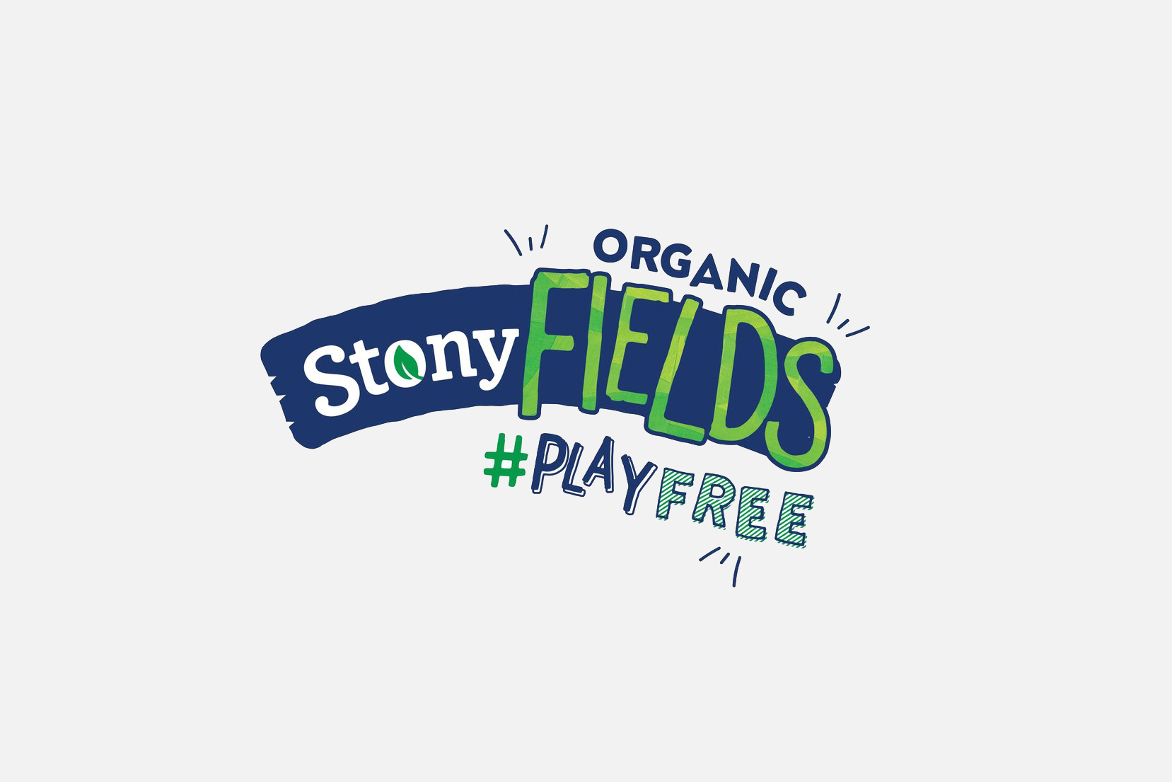 Herbicide Free UC Receives Grant from Stonyfield Organics - Celebrating Earth Day, Stonyfield Organic Furthers Mission To Remove Harmful Chemicals Where Children Play; Announces One Year Milestones Of #PlayFree Initiative