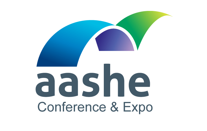 aashe conference.png