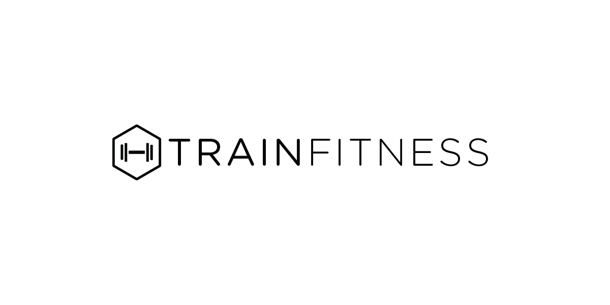 Train_Fitness-Personal_Trainer_Courses.png