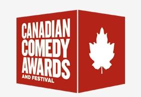 canadian comedy.jpg