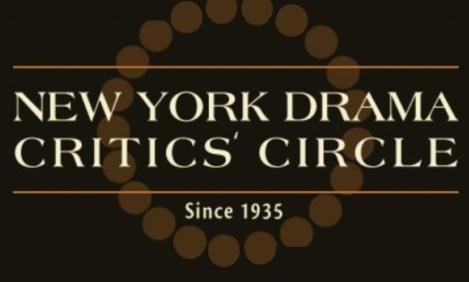 drama critics circle.jpeg