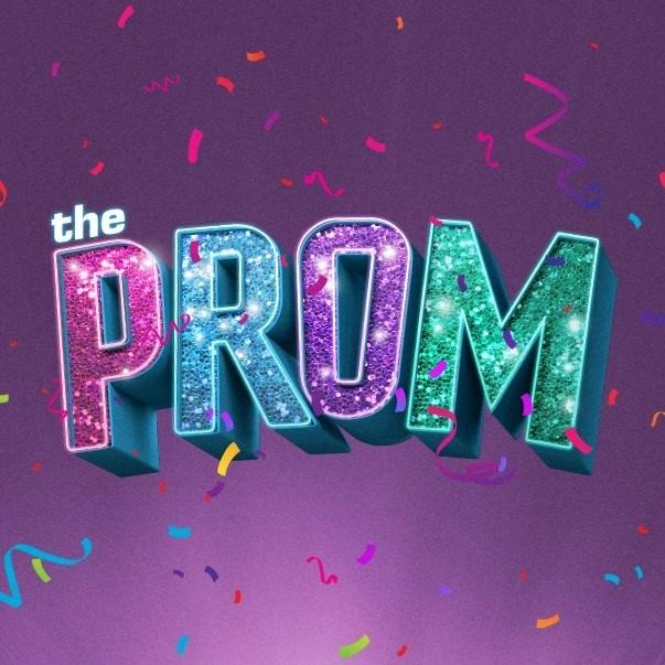 Prom logo.jpg