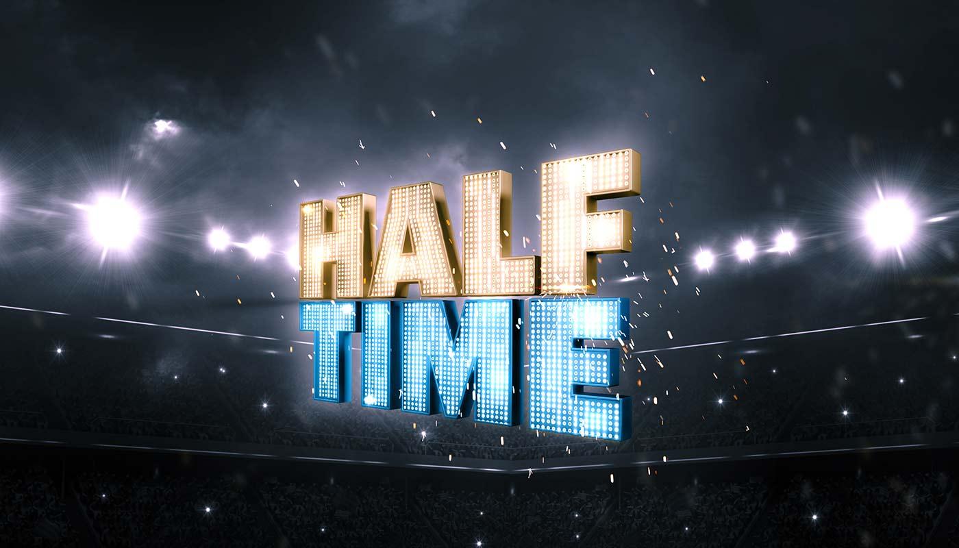 Half-Time-Paper-Mill-1.jpg
